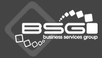 Business Services Group