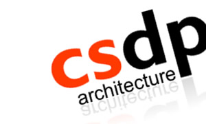 Architets practice website designers in Kent